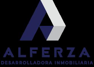 Logo Alferza