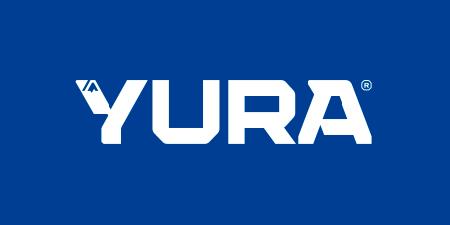 Yura logo